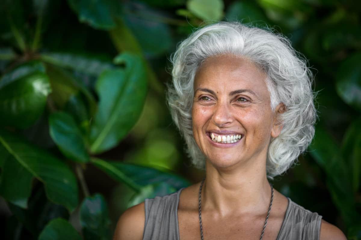Eva Dalak
