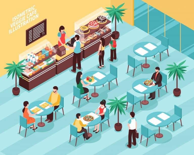 Vegan Cafe Puerto Viejo